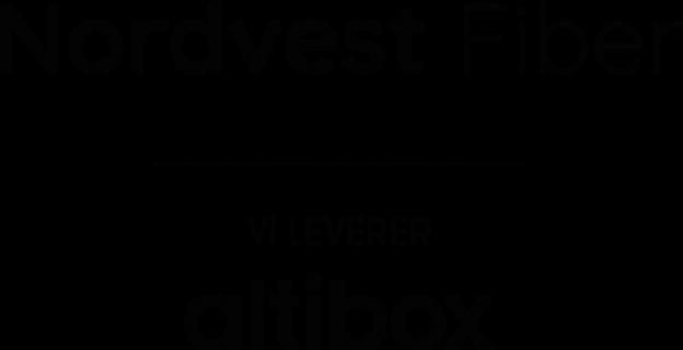 Altibox_NVF_rgb-13